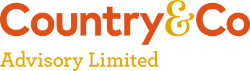Country & Co Advisory